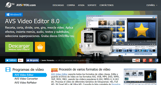 videos youtube gratis