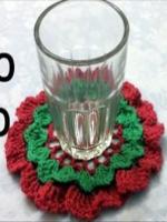http://www.nucaxa.com/2016/12/posavasos-de-crochet_12.html
