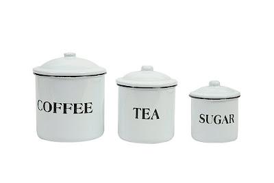 https://www.amazon.com/Creative-Co-op-Coffee-Containers-Multicolor/dp/B00EQD7LTK/ref=sr_1_1?ie=UTF8&qid=1516388886&sr=8-1&keywords=creative+co+op+coffee+tea+sugar