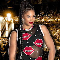 Bianca Belair Opens Up About Slipping Rib Syndrome, Past Body Image Issues and More