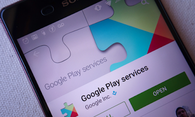 Google Play Services v10.5.02 APK Update to Download with New API Changes