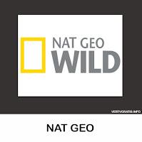 Canal NAT GEO En Vivo