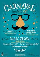 Carnaval de Tomares 2017