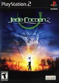 Free Download Jade Cocoon 2 pcsx2 iso PC Games Untuk Komputer Full Version - ZGASPC
