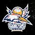Panteras vence a Garzas de plata 87-71 en juego inaugural hidalguense
