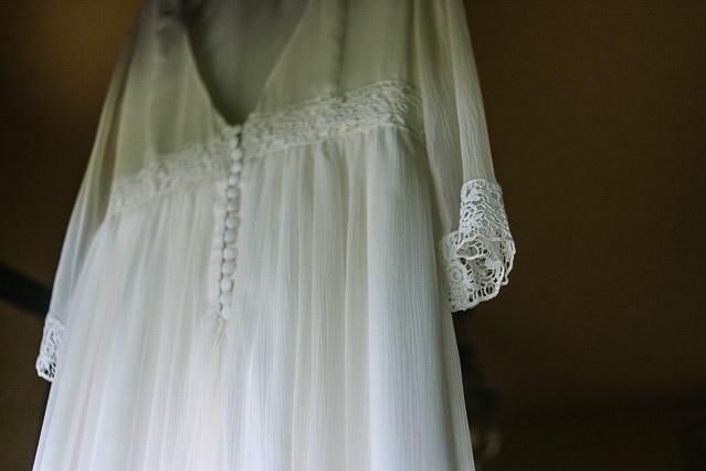 boda asturias blog novia vestido pamela palacio conde toreno
