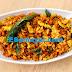 கேரட் – முட்டை பொரியல் செய்முறை | Carrot - Egg Frying Recipe !
