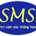 SMS Introduction