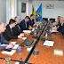 TUZLANSKI KANTON - Sve spremno za potpisivanje Kolektivnog ugovora za službenike policije