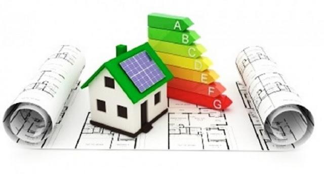 Την ενεργειακή αναβάθμιση 15 δημοσίων κτηρίων και εγκαταστάσεων προωθεί η Περιφέρεια Ηπείρου