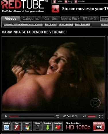 Порно видеоролики на жд вокзале