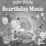 Poo Bear - Perdido (feat. J Balvin) - Single Cover