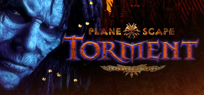 Planescape Torment Enhanced Edition Digital Deluxe-PROPHET