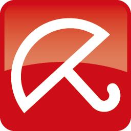 小紅傘個人免費版-繁體中文