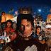 Será que Michael Jackson aprovaria seu novo clipe?