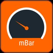 Barometer Reborn 2017 APK