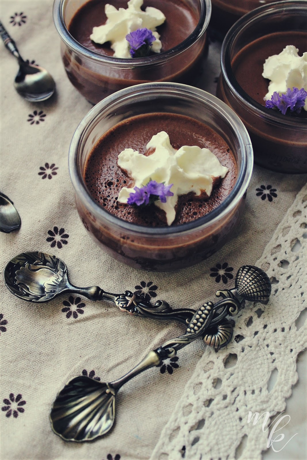 chocolate-pot-creme