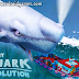 Hungry Shark Evolution Mod Apk 7.2.0