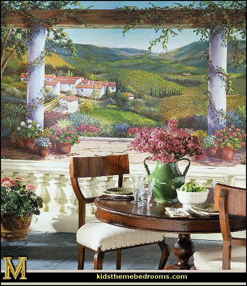 grapes and wine kitchen decor white set decorating theme bedrooms - maries manor: