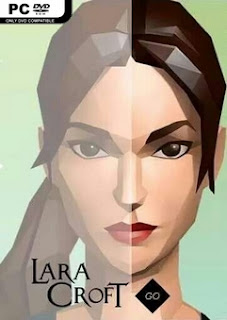 Download Lara Croft GO The Mirror of Spirits PC Gratis