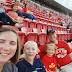 Hallan MUERTOS a Familia de 4 de Iowa, EUA en Condominio de Tulum