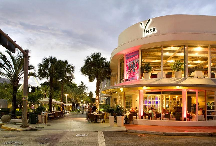Impostos e taxas nas compras nos Estados Unidos  Miami e Orlando ... 50ec632e32
