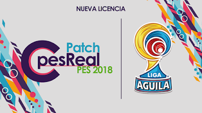 PES 2018 XBOX 360 C-PesReal Patch Season 2017/2018