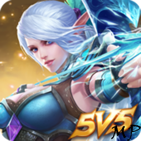 Mobile Legends: Bang bang v1.1.66.1431 Update