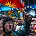 Ο εφιάλτης έρχεται από τα Σκόπια - Απαιτείται επαγρύπνηση κι αυτοί σμπαραλιάζουν τη χώρα