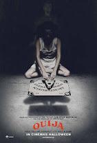 Ouija<br><span class='font12 dBlock'><i>(Ouija)</i></span>