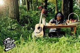 Download Kumpulan Lagu Dhyo Haw Terpopuler