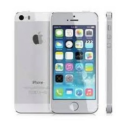 http://byfone4upro.fr/grossiste-telephonies/telephones/apple-iphone-5s-grade-a-32gb-reconditionne
