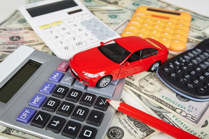 bad credit loans melbourne
