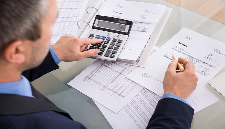 Método Costing: Cálculo del precio de exportación