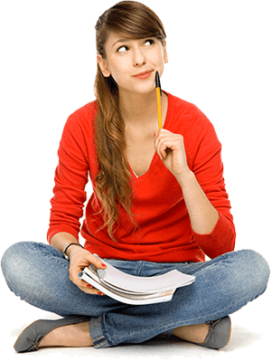 Most Useful And Good Topics For Quantity Surveying Dissertation