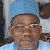 #Profile : All You Need To Know About Sen. Bala A. Muhammad ( Kauran Bauchi ) Governor Elect Bauchi State