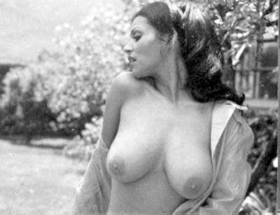 Grace renat 4 hembras y un macho menos 1979 - 3 part 10