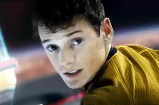 Star trek actor Alton Yelchin has died