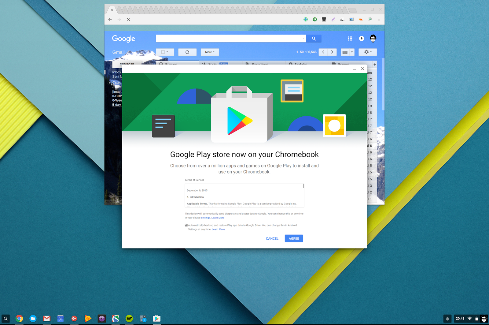 can you run steam games on a chromebook