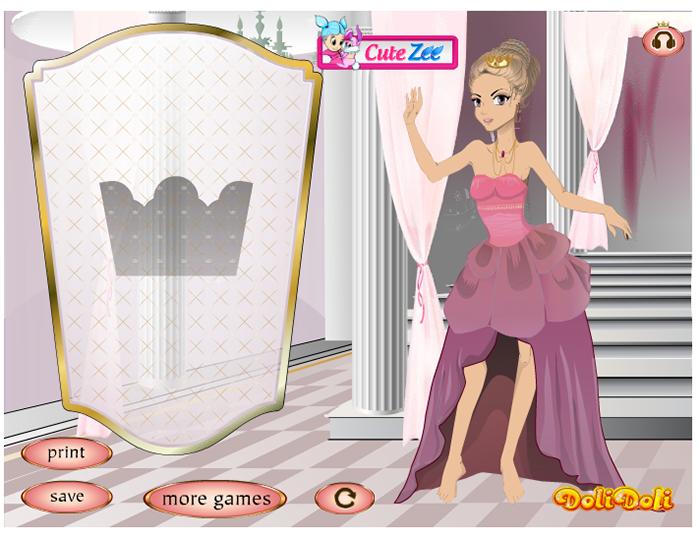 giochi online giochi di principesse