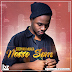 Stephan Muaga - Nosso Som (Prod. Bz Records)