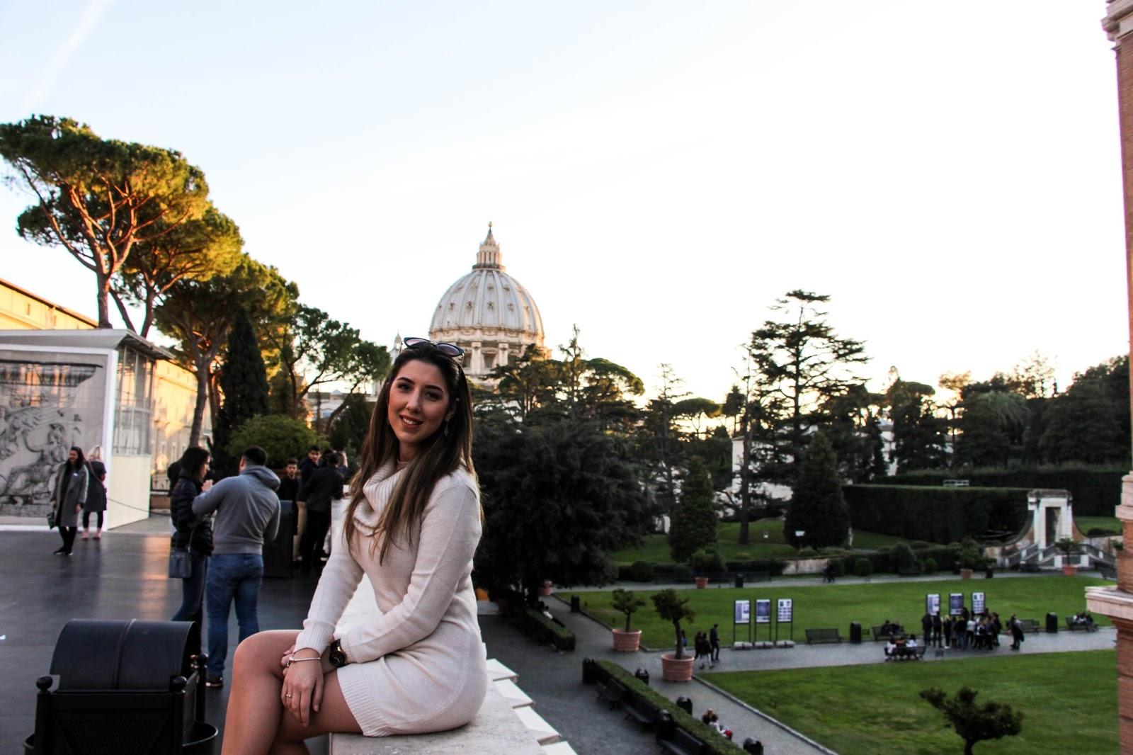 Rome_Vatican_Museum