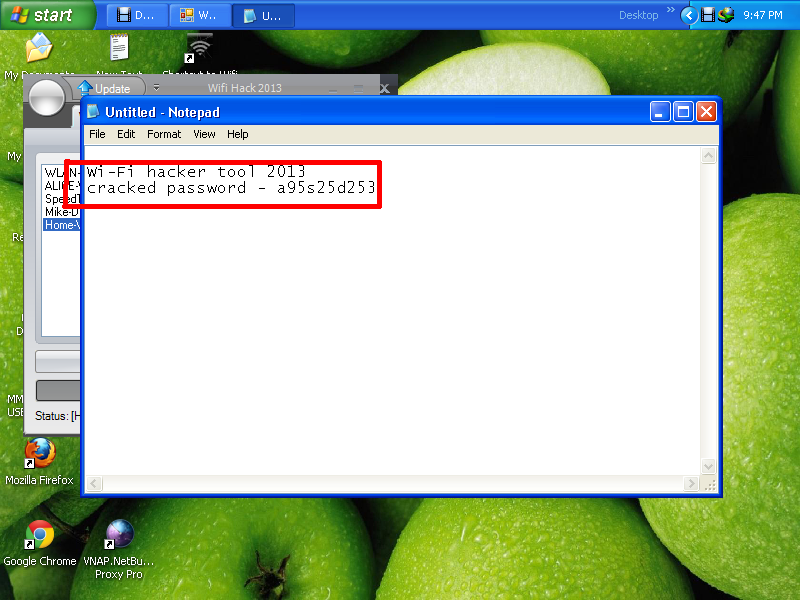 tally password recovery tool download