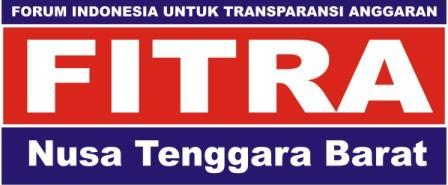 FITRA NTB
