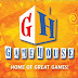 Download Game House | Game House Full Pack 2017