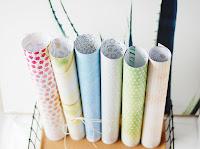 https://www.shop.studioforty.pl/pl/p/MAGIC-FALL-zestaw-6-papierow-30%2C5x30%2C5cm-paper-set-of-6/700