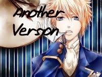 Another Version - Darkgreen | Truyện dài đồng tính