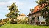 günstiges Ferienhaus Deutschland