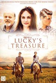 Lucky's Treasure - Watch Luckys Treasure Online Free 2017 Putlocker