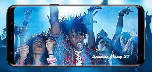 Telefon Samsung S8